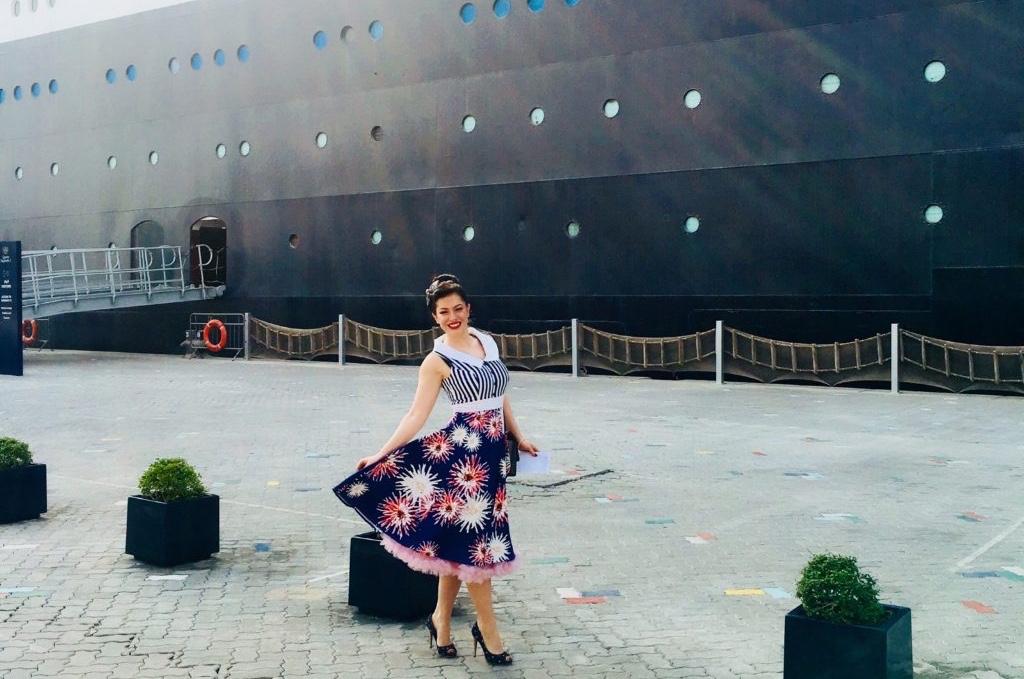 Ντουμπάι ραντεβού δωρεάν mormonads dating